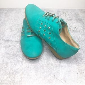 Herstyle Shoes Size 7
